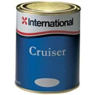 International Cruiser