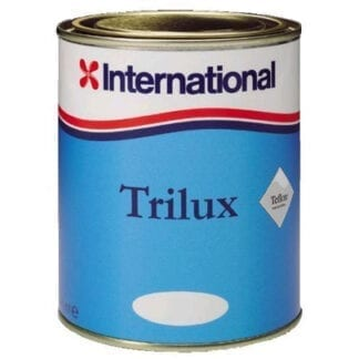 International Trilux