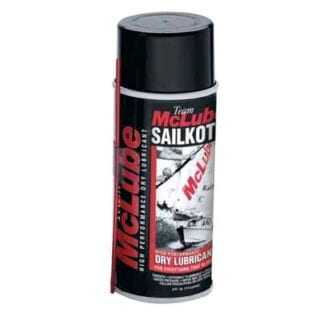 McLube Sailkote Spray Can 170 ml
