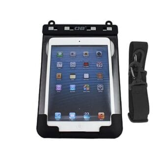 OverBoard Tablet case Small IP68